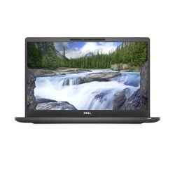 DELL Latitude 7300 Notebook Zwart 33,8 cm (13.3