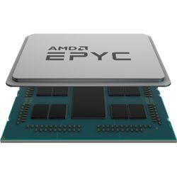HPE AMD EPYC 7262 processor 3,2 GHz 128 MB L3