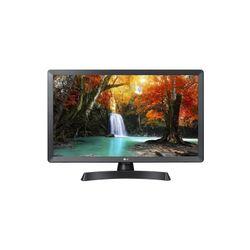 LG 28TL510S-PZ tv 69,8 cm (27.5