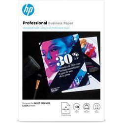 HP 150sheet 180gr FSC