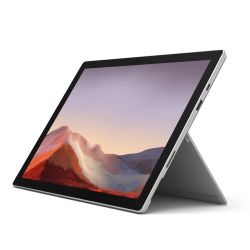 Microsoft Surface Pro 7 + FMN-00007 31,2 cm (12.3