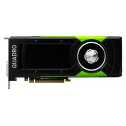 HPE NVIDIA Quadro P2200 5 GB GDDR5X