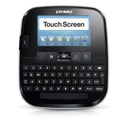 DYMO LabelManager 500TS™ QWERTY