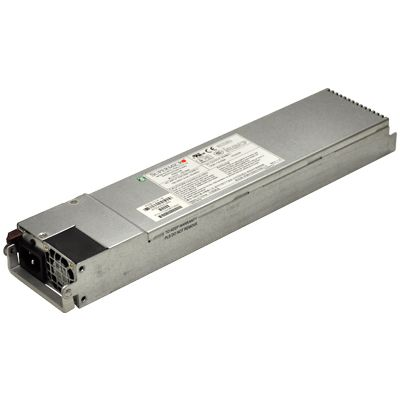 Supermicro PWS-501P-1R power supply