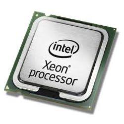 HP Intel Xeon E5-2697 v2, Intel®  Xeon®  E5 v2 familie, 2,7 GHz, LGA 2011 (Socket R), Server/werkplaats, 22 nm, E5-2697V2