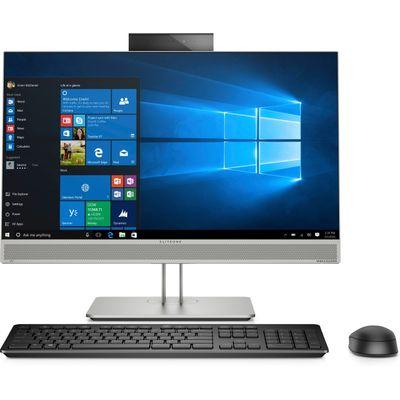 HP EliteOne 800 G5 HE 60,5 cm (23.8