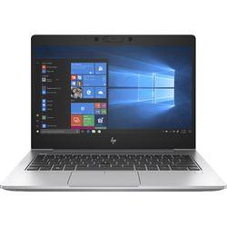 HP EliteBook 735 G6 Notebook 33,8 cm (13.3