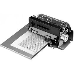 Epson M-290 dot matrix-printer