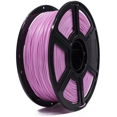 Gearlab GLB251312 3D-printmateriaal Polymelkzuur Roze