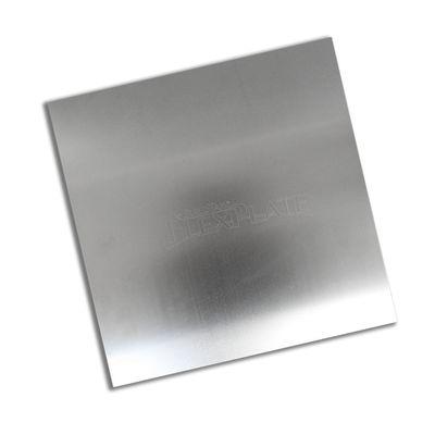 LeapFrog SP-04-1142 3D-printeraccessoire Build plate