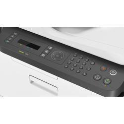 HP Color Laser 179fwg 600 x 600 DPI 18 ppm A4 Wi-Fi