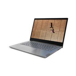 Lenovo ThinkBook 14 Notebook Grijs 35,6 cm (14