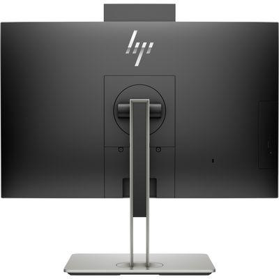 HP EliteOne 800 G5 60,5 cm (23.8