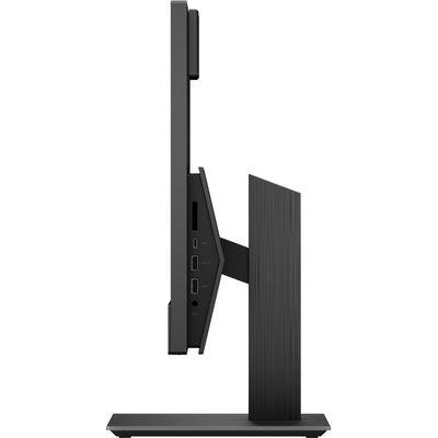 HP ProOne 600 G5 54,6 cm (21.5