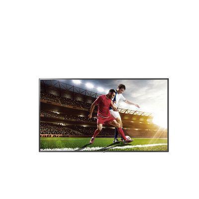 LG 75UT640S hospitality tv 190,5 cm (75