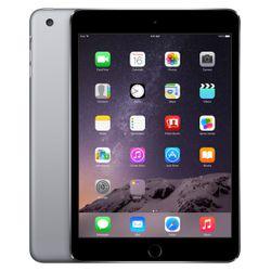 Apple iPad mini 3, 20,1 cm (7.9