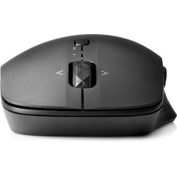 HP 6SP30AA muis Rechtshandig Bluetooth
