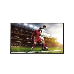 LG 65UT640S Commercial Lite 4K display, 3840 x 2160, 400 cd/m2, contrast 1,200:1
