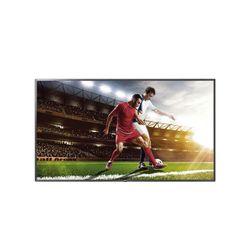 LG 75UT640S Commercial Lite- 4K Display, 3840 x 2160, 350 cd/m2, contrast 1,400:1