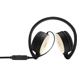 HP stereo headset H2800