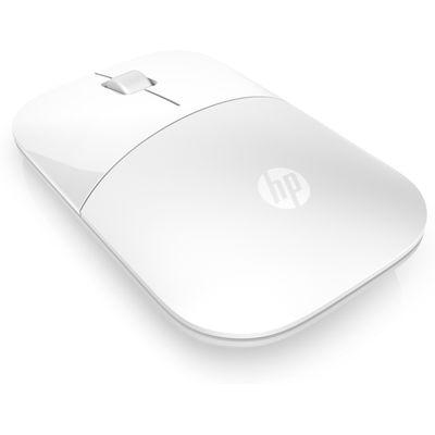 HP Z3700 witte draadloze muis