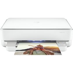 HP ENVY 6020 All-in-One
