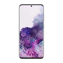 Samsung Galaxy S20 5G SM-G981B 15,8 cm (6.2