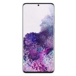Samsung Galaxy S20+ 5G SM-G986B 17 cm (6.7