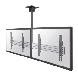 Newstar menuboard plafondsteun