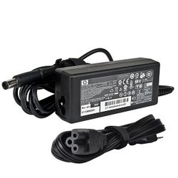 HP 519329-002, Binnen, 100-240 V, 50/60 Hz, 65 W, 18.5 V, 3,5 A (Als nieuw)
