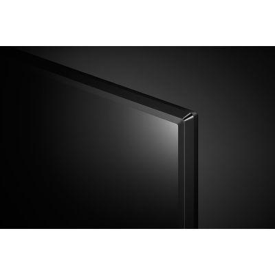 LG 49UM7050PLF tv 124,5 cm (49