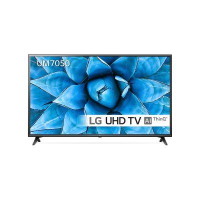 LG 55UM7050PLC tv 139,7 cm (55