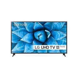 LG 65UM7050PLA tv 165,1 cm (65