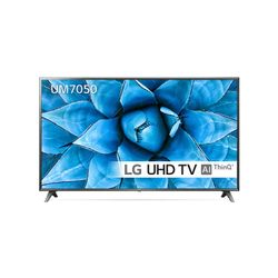 LG 75UM7050PLA tv 190,5 cm (75