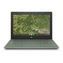 HP Chromebook 11A G8 EE 29,5 cm (11.6