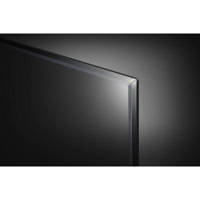 LG 75UN71006LC tv 190,5 cm (75
