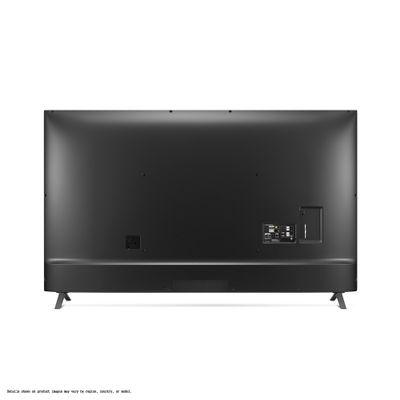 LG 75UN85006LA tv 190,5 cm (75