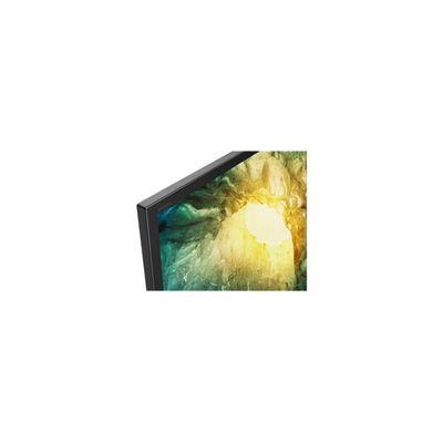 Sony KD55X7055BAEP tv 139,7 cm (55