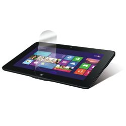 3M Screenprotector anti-schittering voor Dell™ Venue 10 Pro™