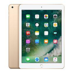 Apple iPad, 24,6 cm (9.7