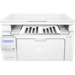 HP LaserJet Pro M130nw Laser A4 1200 x 1200 DPI 22 ppm Wi-Fi