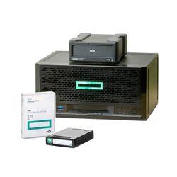 HPE ProLiant MicroServer Gen10+ (ENTRDXMS-001) server 16 TB 3,4 GHz 16 GB Ultra Micro Tower Intel Xeon E 180 W DDR4-SDRAM