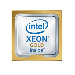 HPE Intel Xeon-Gold 5218R processor 2,1 GHz 27,5 MB L3