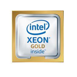 HPE Intel Xeon-Gold 6248R processor 3 GHz 35,75 MB L3