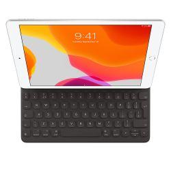 Apple MX3L2N/A toetsenbord voor mobiel apparaat QWERTY Nederlands Zwart