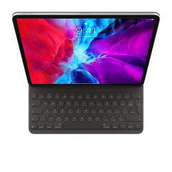 Apple MXNL2N/A toetsenbord voor mobiel apparaat QWERTY Nederlands Zwart