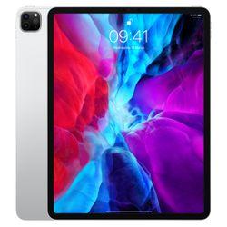 Apple iPad Pro 32,8 cm (12.9