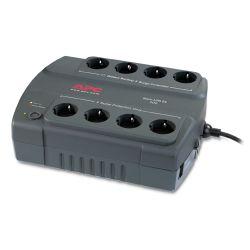 APC Back-UPS ES 400VA 230V Italian 240VA UPS
