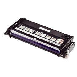 DELL 593-10289 9000pagina's Zwart toners & lasercartridge