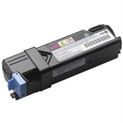 DELL 593-10261 Lasertoner 2000pagina's magenta toners &